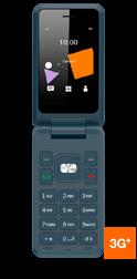 ad6e93c39ba Choisir son smartphone ou mobile neuf sur Sosh
