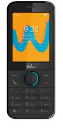 Wiko Riff 3G - avis, prix, caractéristiques