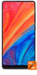 Xiaomi Mi Mix 2S - avis, prix, caractéristiques
