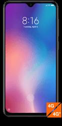 Xiaomi Mi9 SE - avis, prix, caractéristiques