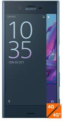 Sony Xperia XZ occasion comme neuf - avis, prix, caractéristiques