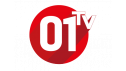 01TV - canal 141
