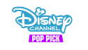 Disney Channel Pop Pick - canal 0