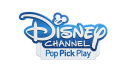 Disney Channel Pop Pick Play - canal 0
