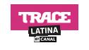 Trace Latina