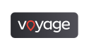 Voyage - canal 122