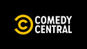 COMEDY CENTRAL - canal 75