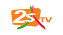 2 S TV - canal 556