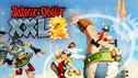 Asterix And Obelix XXL 2 - canal 0
