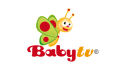 Baby TV - canal 89