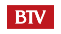 Beijing TV