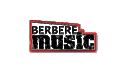 Berbère music