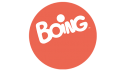 Boing - canal 93