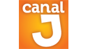 Canal J - canal 95
