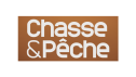 Chasse & Pêche - canal 118
