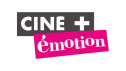 Ciné+ Emotion - canal 61