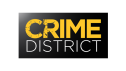 CRIME DISTRICT - canal 117