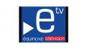 Equinoxe TV - canal 611