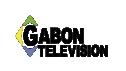 Gabon Television