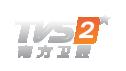 Guangdong Southern TV