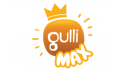 GulliMax - canal 89