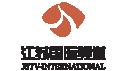 Jiangsu International TV