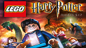 Lego Harry Potter - canal 0