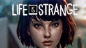 LIFE IS STRANGE - canal 0