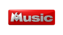M6 Music - canal 157