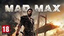 Mad Max - canal 0