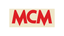 MCM - canal 73
