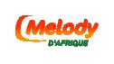 MELODY d'AFRIQUE