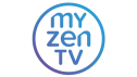 MyZen TV - canal 127