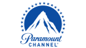 Paramount Channel  - canal 56