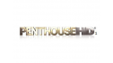 Penthouse HD1 - canal 277