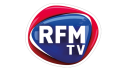 RFM TV - canal 159