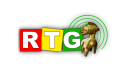 RTG (Guinée)