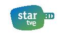 STAR TVE