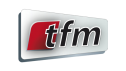 TFM - canal 604
