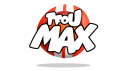 TFOU MAX - canal 90
