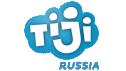 Tiji Russia