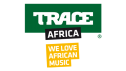 Trace Africa - canal 605
