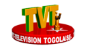 TVT - canal 567