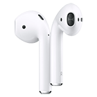 AirPods 2019 2