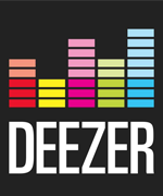 Orange Deezer