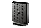 liveplug wifi solo pour Livebox Play. Profitez du meilleur de la TV HD où vous le souhaitez en connectant en Wi-Fi le décodeur TV à la Livebox.
