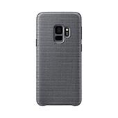 official photos best cheap better Coque Hyperknit Samsung Galaxy S9 Grise