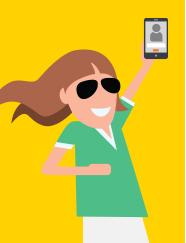 'déjà client ?' from the web at 'http://boutique.orange.fr/media-cms/mediatheque/186x243-186x243-hp-mob-deja-client-36412.jpg'