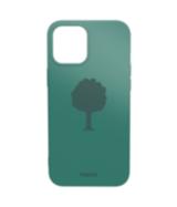 Acheter Coque Faguo pour iPhone 12 mini