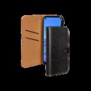 Acheter Etui à rabat Wallet pour Xiaomi A54 & A74 5G